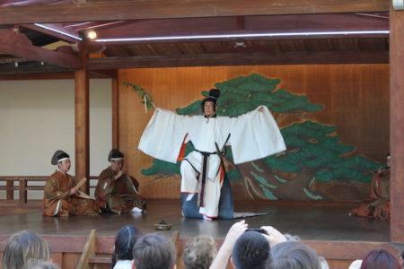 十二音会 第40回 公演 GAGAKU Jūni-On-Kai 40th Concert @ 紀尾井ホール