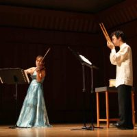 2003.10.22 Recital Vol.3