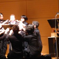 2010 Recital Vol.6